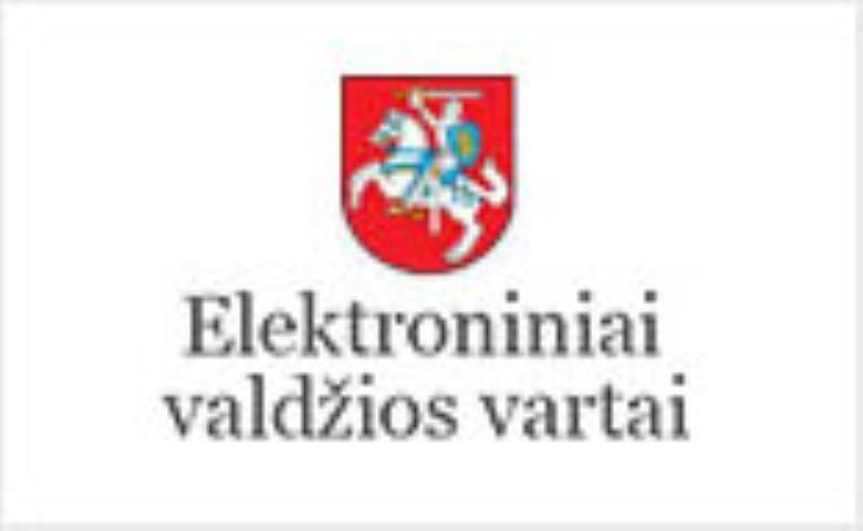 elektroniniai5