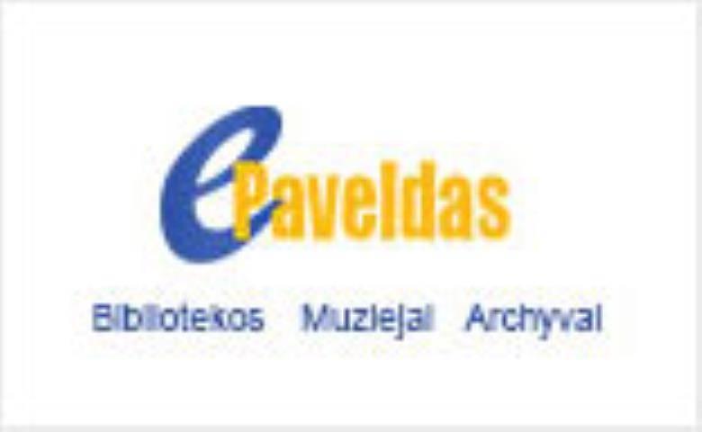 epaveldas5