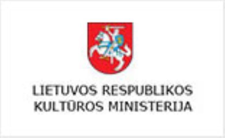 ministerija5