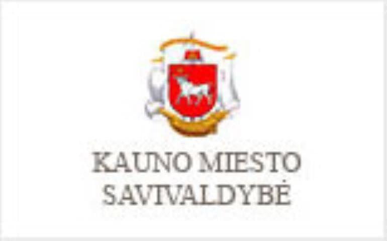 savivaldybe5