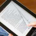 Biblioteka-pasieks-elektronines-knygu-skaitykles_imagelarge