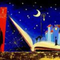 naktis-bibliotekoje