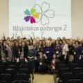 bp2-patirties-seminaras (4)