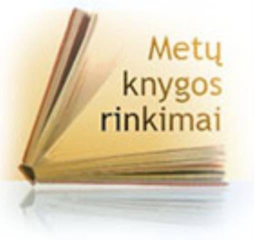 knygosrinkimai-2