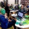 mokymai-atrask-save-3D-mieste (3)