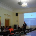 konferencija-20151211 (1)