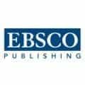 ebsco-publishing.png
