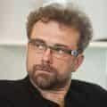 Rytis-Zemkauskas