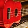 muzikos-instrumentai1