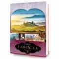 toskana-florencija-magiska-zeme