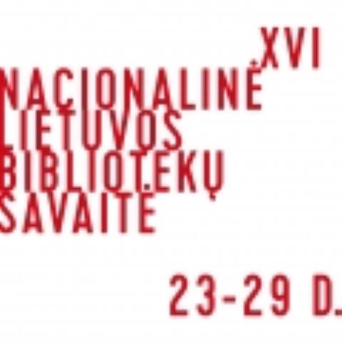 2016_biblioteku_savaite_A3+3_press