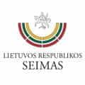 seimas-logo