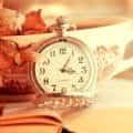 rugsejo-laikas