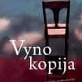 vyno-kopija-1