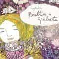 balta_ir_spalvota