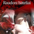 1489070653_Raudoni_bateliai_virselis_2222