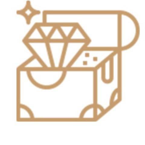 lobis icon2