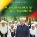 daliagrybauskait-tautosprezident_z1