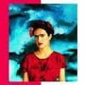 Senamiesčio kino klubas_Frida