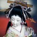 sugihara 09 02