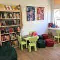 Neries biblioteka 3