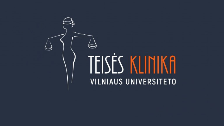 Teises-klinika-background-1-3250x1625 (002)
