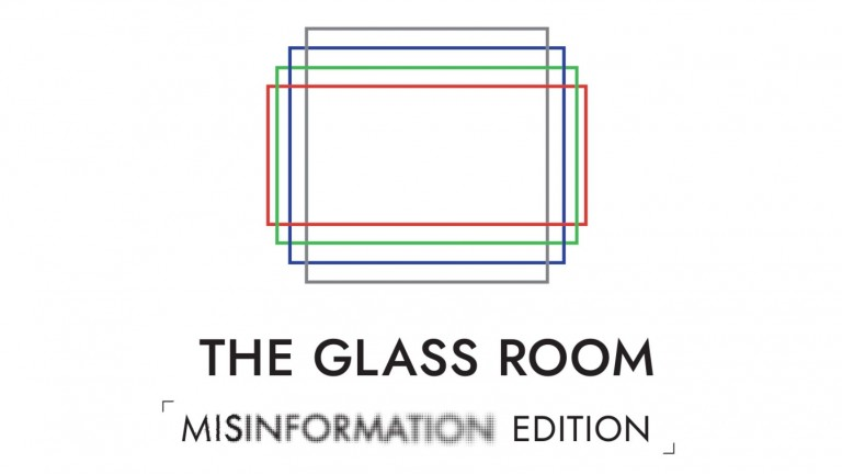 The Glass Room 2