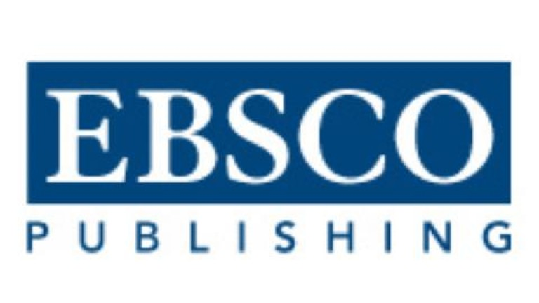 ebsco-publishing.png