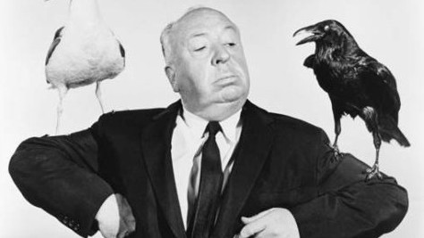 Hitchcock_Birds_promotional_still