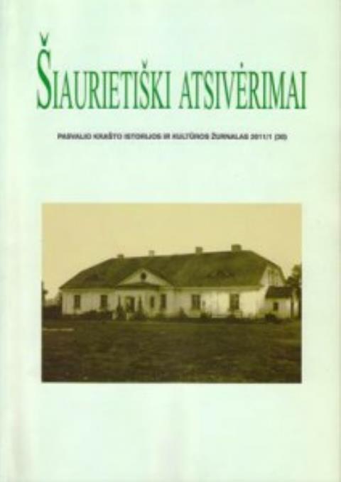 Pasvalio rajono savivaldybės Mariaus Katiliškio viešajai bibliotekai